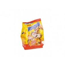 Конфеты шоколадные NESQUIK взрывная карамель, 177г, 1 штука