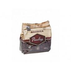 Кофе в зернах PAULIG arabica, 500г, 1 штука