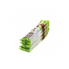 Шоколад FELICITA фисташковое мороженое, 48г, 4 штуки
