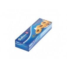 Печенье BAHLSEN с Черникой, 100г, 1 штука