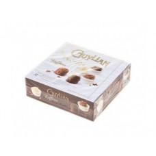 Конфеты шоколадные GUYLIAN Trufflina, 360г, 1 штука