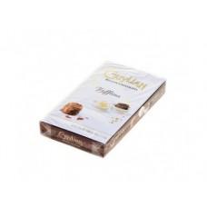 Конфеты GUYLIAN трюфлина шоколадные, 90г, 1 штука