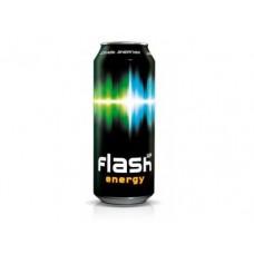 Энергетик FLASH UP, 0,5л, 1 штука