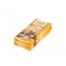 Шоколад ALPEN GOLD Арахис и Кукурузные хлопья, 90г, 5 штук