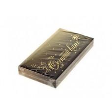 Конфеты шоколадные ОСЕННИЙ ВАЛЬС, 320г, 1 коробка