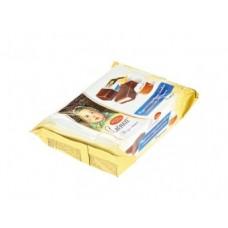 Пирожное бисквитное АЛЕНКА, 240г, 1 штука