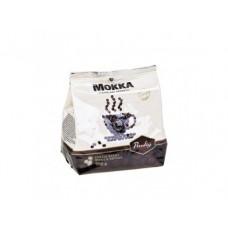 Кофе в зернах PAULIG Mokka, 500г, 1 штука