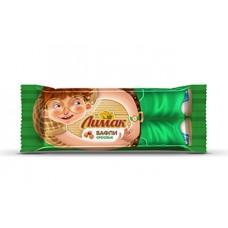 Вафли ЛИМАК ореховые (СТО) 65 гр 65 гр, 6 мес