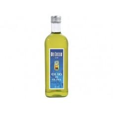 Оливковое масло DE CECCO, 1л, 1 штука
