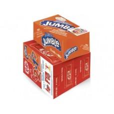 Набор KitKat, 24X46г+БОН ПАРИ Jumble, 12х40г, 1 коробка