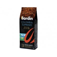 Кофе в зернах JARDIN Colombia Supremo, 1000 г, 1 штука