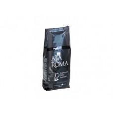 Кофе в зернах ALTAROMA nero, 1000г, 1 штука