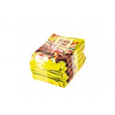 Шоколад ALPEN GOLD Max Fill кукурузные хлопья, малина, фундук, 85г, 5 упаковок