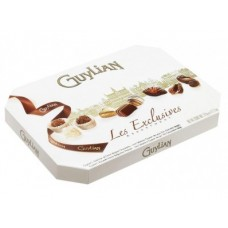 Конфеты шоколадные GUYLIAN Эксклюзив, 315г, 1 штука