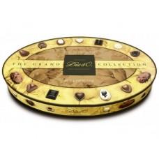 Конфеты шоколадные DUC d'O Большая коллекция, 400г, 1 штука