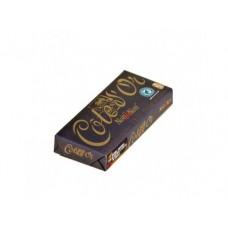 Шоколад COTE D'OR 54% какао, 150г, 1 штука