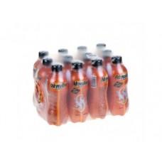 Энергетик ADRENALINE RUSH Juicy, 0,33л, 12 штук
