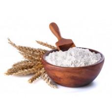 Пшеничная мука ВС FINE LIFE, 1кг, 1 штука