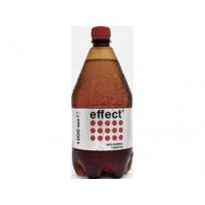 Энергетик EFFECT, 1л, 1 штука
