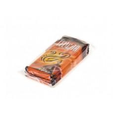 Шоколад FELICITA маретто и миндаль, 90г, 4 штуки