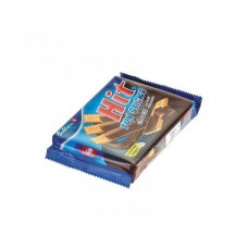 Печенье HIT FUN Sticks, 140г, 1 штука