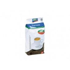 Кофе в зернах ARO, 1 кг, 1 упаковка