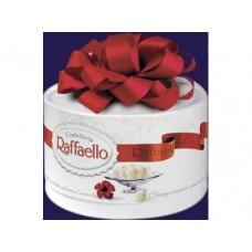 Конфеты RAFFAELLO тортик, 600г, 1 штука