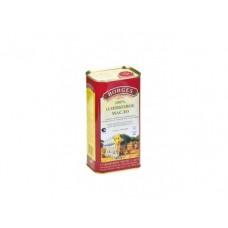 Оливковое масло BORGES 100%, 1л, 1 штука