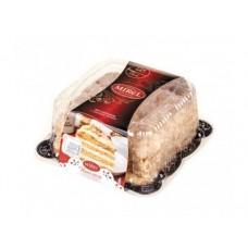 Торт MIREL Наполеон, 700г, 1 штука
