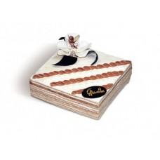Медовый торт ОТ ПАЛЫЧА, 850г, 1 штука