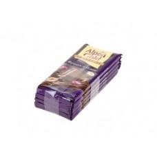 Шоколад ALPEN GOLD Фундук и Изюм, 90г, 5 штук