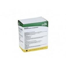 Масло растительное фритюрное ВЕГАФРАЙ, 5л, 1 упаковка