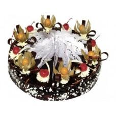Торт Королевский, 1800г, 1 штука