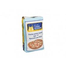 Пшеничная мука для пиццы FARINA, 25кг, 1 штука