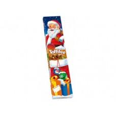 Конфеты TOFFIFEE Санта Клаус, 375г, 1 упаковка