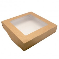 Печенье ЛИМАК овсяное (ГОСТ) 1 кг, 120 суток