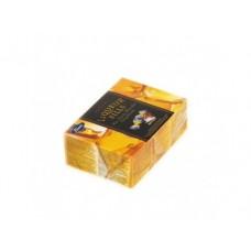 Конфеты шоколадные FAZER с ликером, 150г, 1 штука