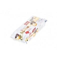 Печенье CLASSIC песочное с шоколадом, 250г, 1 штука