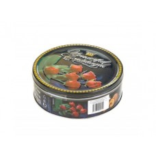 Печенье WONDERFUL COPENHAGEN Роза, 454г, 1 штука