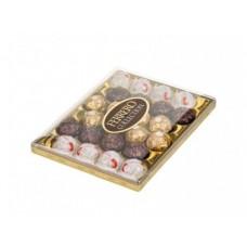 Конфеты FERRERO Collection, 260г, 1 штука