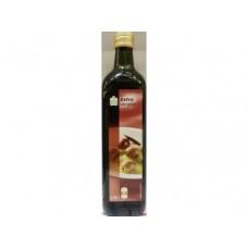 Оливковое масло FINE FOOD Extra Virgin, 750мл, 1 штука