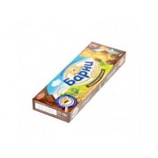 Бисквиты БАРНИ с шоколадной начинкой, 150г, 1 штука