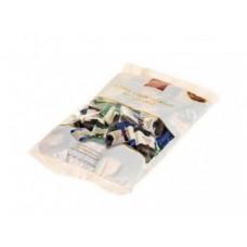 Мини-шоколадки FREY Ассорти, 400г, 1 штука