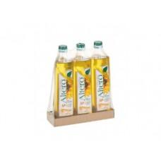 Подсолнечное масло ALTERO vitality, 0,81 л, 3 штуки