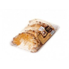 Пирожное МК КИТ Сочник с творогом 5штх100г, 1 упаковка