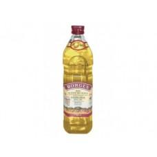 Оливковое масло BORGES, 0,75л, 1 штука