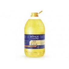 Подсолнечное масло рафинированное BUNGE PRO, 5л, 1 штука
