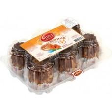 Набор пирожных Муравейник MIREL, 420г, 1 штука