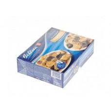 Печенье BAHLZEN Ассорти, 400г, 1 штука