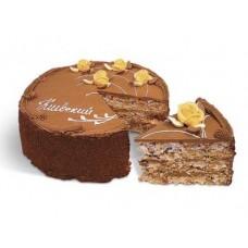 Киевский торт ОТ ПАЛЫЧА, 500г, 1 упаковка
